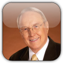 Quotations by Dr  James C Dobson